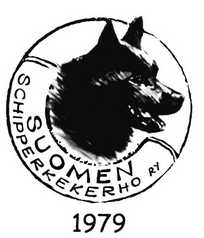 Suomen Schipperkekerho ry